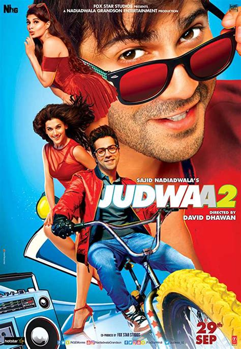 hindi film queen watch online free judwaa 2 2017 hindi full movie watch online free