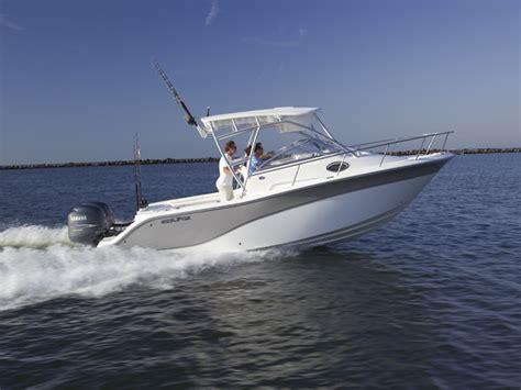 sea fox boats specifications research 2013 sea fox 256 wa on iboats