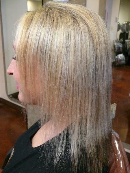 thin hair after extension removal hair extensions in suwanee ga salon greco european