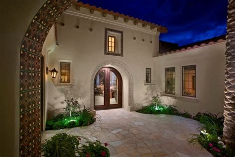 Home Design Garden Architecture Blog Magazine by The Desert S Coolest Place To Live Andalusia At Coral