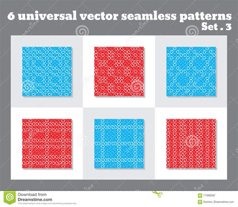 simple universal pattern simple abstract vector pattern geometric pattern with