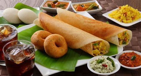 delicious  mouth watering dishes  chennai