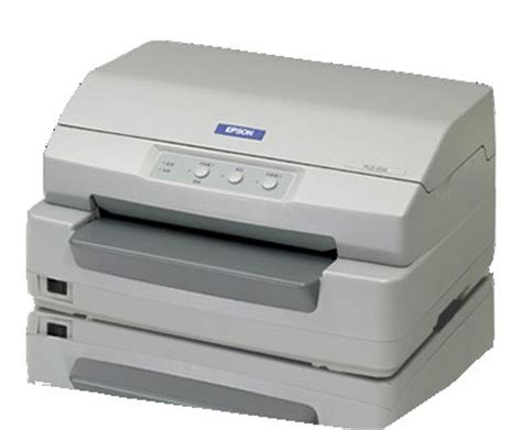 Passbook Epson Plq 21 epson plq 20 passbook printer id 6949240 buy japan