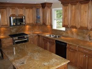 kitchen designs with granite countertops kitchen granite countertops photo gallery 187 granite design