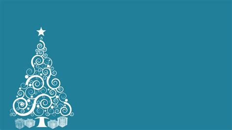 christmas tree ppt background 171 ppt backgrounds templates