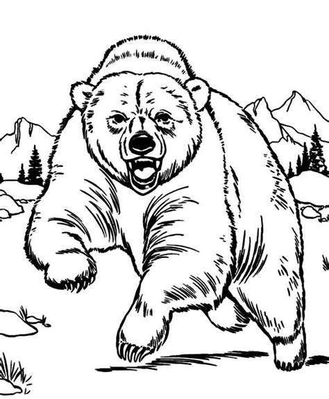 39 best coloring pages images on pinterest coloring