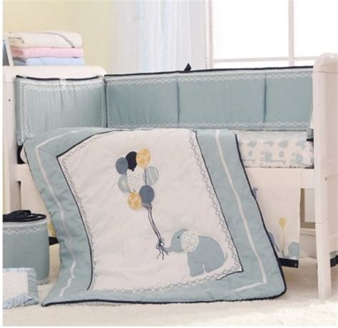 Alta Baby Crib by Acquista All Ingrosso Culla Paraurti Set Da