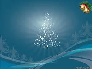 imgenes de navidad fotos de navidad wallpapers navidad b 251 b 244 nis ilustraciones de 193 rboles de navidad