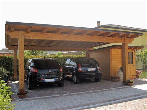 tettoia garage artigiana coperture foto e immagini di strutture