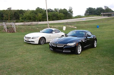 electric power steering 2009 bmw z4 windshield wipe control service manual electric power steering 2009 bmw z4 windshield wipe control service manual