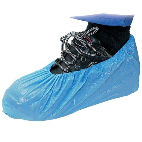 Shoes Protector disposable shoe covers overshoes carpet floor shoe protectors free p p ebay