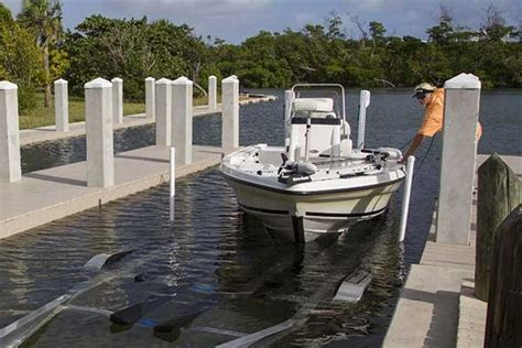 bow loading boat how to load your boat on the trailer trailering boatus