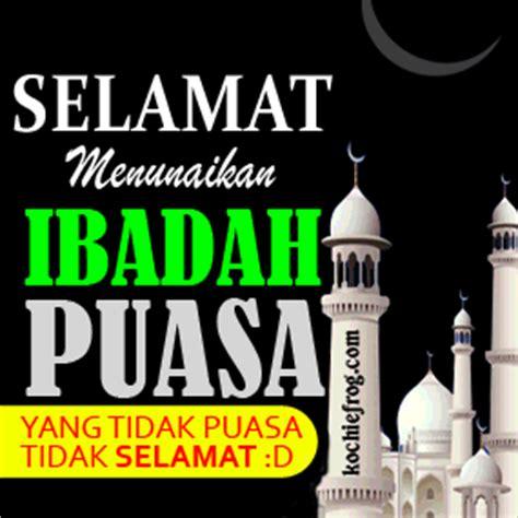dp bbm kata kata lucu ramadhan    gambar kalimat