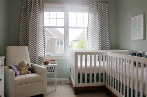chambre bebe jumeaux davaus modele chambre bebe jumeaux avec des id 233 es