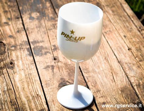 bicchieri vino plastica calici vino in policarbonato archivi bicchieri in