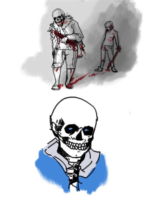 how does a bleed how do you make a skeleton bleed by iliekpixels on deviantart