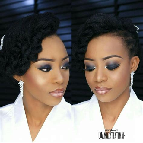 nigeria wedding hair styles for round shape of face photos of bridal hairstyles in nigeria fade haircut