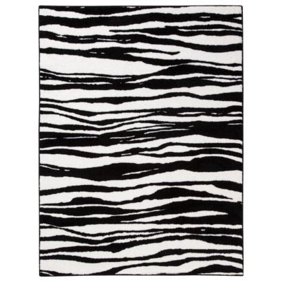 target zebra rug 1000 ideas about rugs at target on purple area rugs rug runner and tv stands
