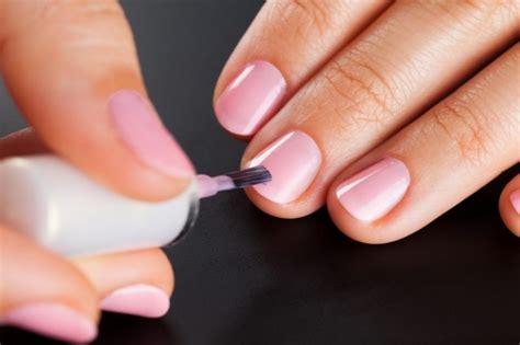Fußnägel Lackieren Hilfe by 18 Fingern 228 Gelmotive Zum Selbermachen Nageldesign Zenideen