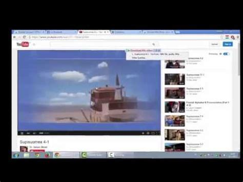 download youtube idm mp4 cara download video di youtube dengan idm dalam format mp4