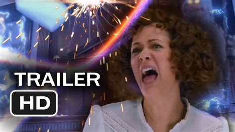 ghostbusters 3 film ghostbusters 3 movie trailer 2018 youtube