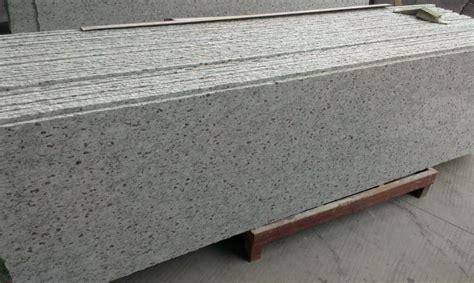 Kashmir White Granite Countertops Cost by White Galaxy Granite Kashmir White Granite Price Granite