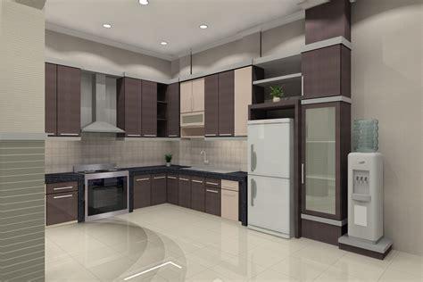 design interior minimalis modern design interior arsitek rumah desain interior rp 2 500