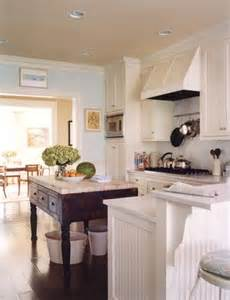kitchen with beadboard beadboard kitchen island design ideas