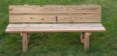 how to build a wooden bench 52 outdoor bench plans the mega guide to free garden