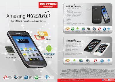 Lcd Touchscreen Polytron W2400 Set spesifikasi harga polytron wizard w1350 ciungtips