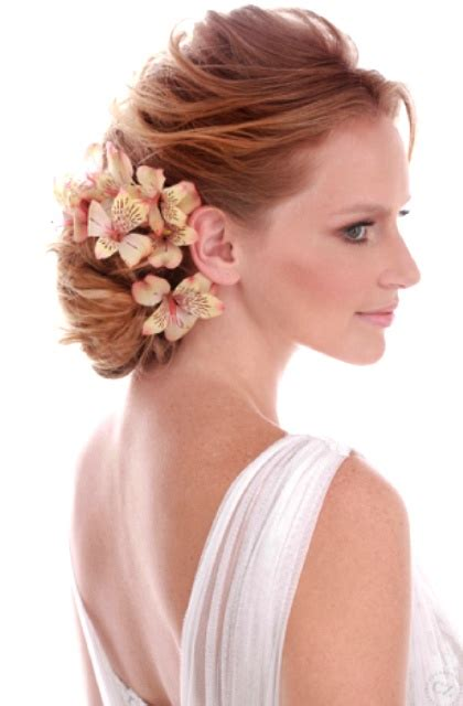 hairstyles and attitudes brunswick 147 best hairdos md images on pinterest wedding hair