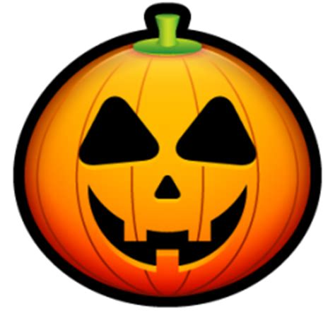 pumpkin icon pumpkin icon avatars updated iconset