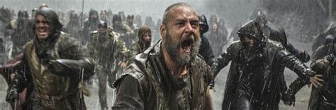 rock the boat noah epic battle over extra biblical themes in noah film