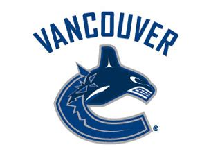 find tickets for vancouver at ticketmastercom vancouver canucks tickets single game tickets schedule
