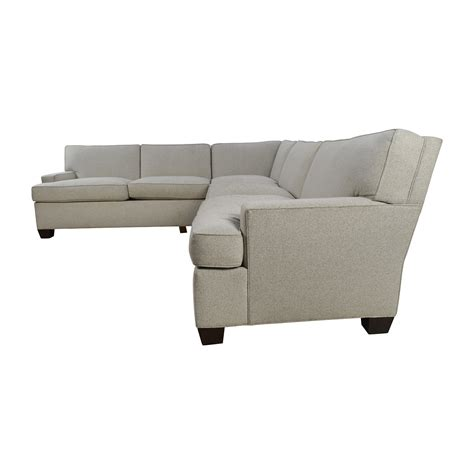 hickory chair sofas best of hickory chair sofa marmsweb marmsweb
