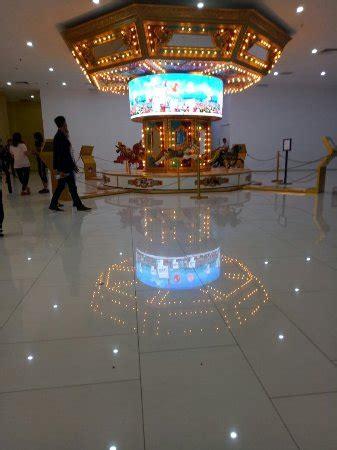 Di Bec Bandung cgv blitz bec bandung indonesia review tripadvisor
