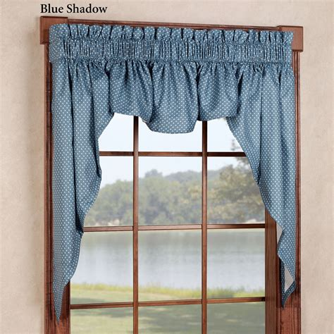 awesome curtains for large living room windows 63 inch swag curtains swag curtains for bathroom swag