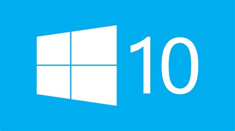 win10 logo microsoft says windows 10 is now running on over 200