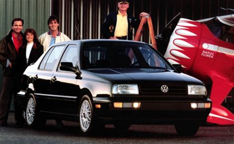 how to sell used cars 1994 volkswagen jetta electronic valve timing 1994 volkswagen jetta vin 3vwra21h3rm007990 autodetective com