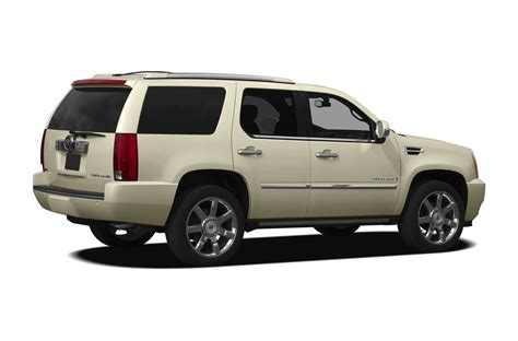 electric and cars manual 2011 cadillac escalade electronic toll collection 2011 cadillac escalade premium for sale 62 used cars from 20 924