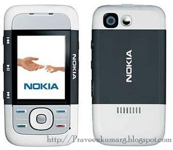 hein aung: how to format nokia s60 symbian phones