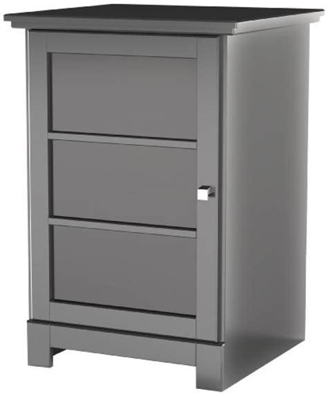 outdoor audio cabinet home furniture design