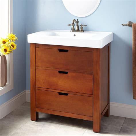 hooker furniture bathroom vanity hooker furniture bathroom vanity 28 images 17 best