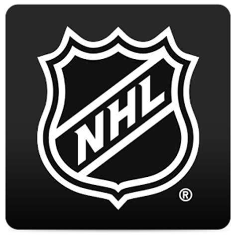 nhl app for android/chromecast adds 60 frames per second