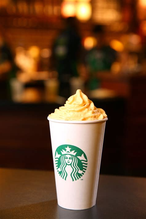 starbucks wallpapers high quality