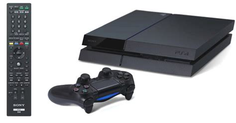 best playstation 2013 top stories about playstation written in 2013 medium
