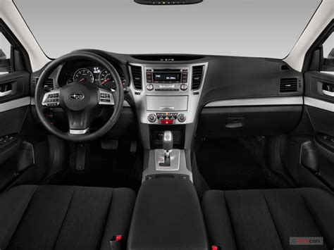 legacy subaru interior 2014 subaru legacy prices reviews and pictures u s