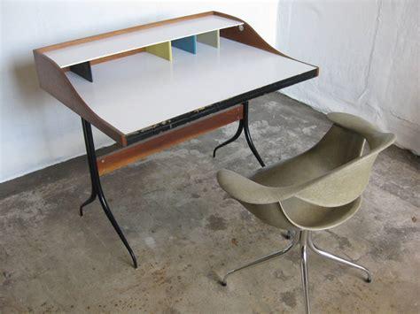 Leg L For Sale leg desk l 28 images george nelson swaged leg desk for