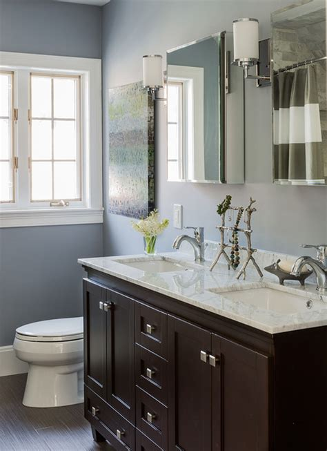 Bathroom Design Boston Bathroom Remodeling Traditional Bathroom Boston By Tom Curren Companies