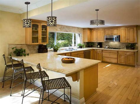 Home Decor Ideas Kitchen Kitchen Decorating Help Regarding Your Home Comfortable